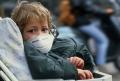 新国标登陆在即 空气净化市场销量依旧平淡