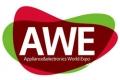再掀互联网思潮 AWE2016看什么?