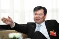 苏宁集团董事长:建议逐步试点取消纸质发票