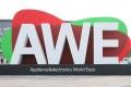 AWE2016开幕:创新、智能化是永恒主题