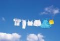 健康呵护衣物 格兰仕高温杀菌洗衣机更安全