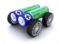 新能源汽车获政策Buff 带动电池一起飞
