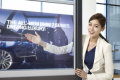 LG三星相继关闭液晶工厂 推行OLED迫在眉睫?