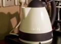 高锰钢过量会导致记忆减退 购买电水壶需谨慎