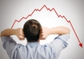 澳柯玛净利润暴跌超七成  主营业务陷入困境