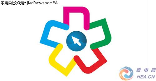 logo logo 标志 设计 矢量 矢量图 素材 图标 500_261