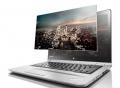 笔记本电脑迎换代潮 屏幕升级将成新增长点