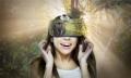 只知VR不识AR? 未来世界关上了一扇窗!