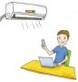 你家超龄空调该换了 推荐几款新款主流挂式空调