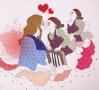 母亲节献上贴心家电:无论多远爱就在身边