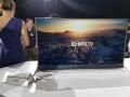 暴风TV三新品搅局 40寸智能电视仅千元