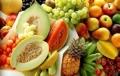 夏日水果是最爱 你可知道哪些水果不宜放冰箱?