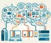爱立信:预计2018年物联网设备将超越手机