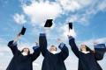 765万高校毕业生来袭 志高智能王让生活有滋味