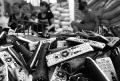 废旧电器电子产品回收渠道建设迫在眉睫
