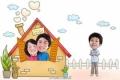 志高智能王88款:给您一个高品质的家