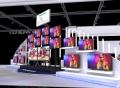 中国好创意助力OLED 创维电视拥抱年轻一代