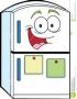 教你如何选购冰箱:保鲜效果放在第一位