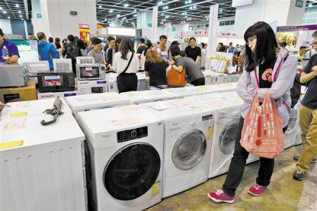 """""""自清洁""""遇上好时机 洗衣机的夏季模式"""