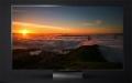 索尼发布全新Z系列电视 直接挑战OLED