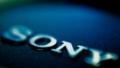 索尼商讨在2020年前将8K电视投入市场