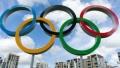 更高 更快 更强 志高V尊也具备奥林匹克精神