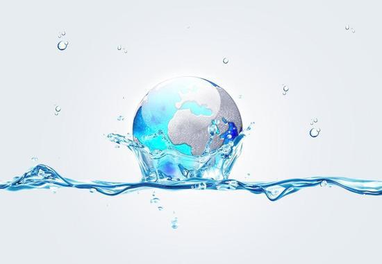 贴牌生产+售后外包普遍 净水器行业亟待规范