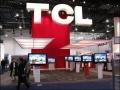 TCL高管人事调整 华星光电将借壳上市?