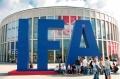 一大波新品袭来 看IFA展上都有哪些新玩意