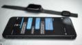 智能手机瓶颈期来到 iPhone7问题无法掩盖