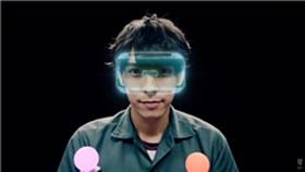 """全球首台VR电视暴风来袭!真正做到""""触景生情"""""""