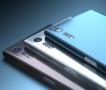 索尼大法好!高像素XPERIA XZ手机大陆首发