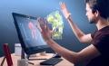 虚拟现实世界的开启 AR技术离你有多远