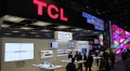 TCL前三季度实现营收776.9亿 增4.83%