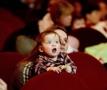 如影院般震撼 创维S9D OLED电视大有气质