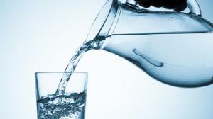 水质问题成健康杀手 厨房净水器添置势在必行