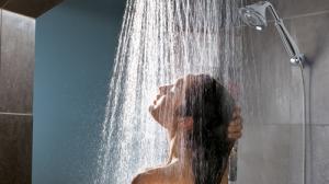 洗澡御寒神器疯抢 热水器系列产品低至三百