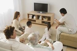 创维电视55M5性价比之王 您的家庭最优选