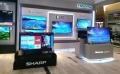 海信拒绝夏普回购美洲电视品牌使用权提议