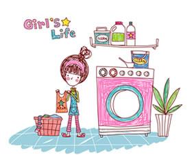 感恩扫货季 海尔洗衣机好品质是靠砸出来的?