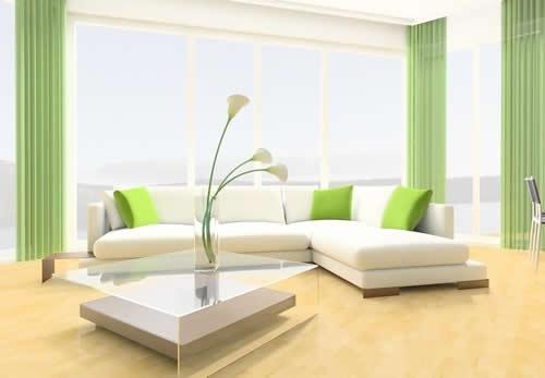 打造专属卧室style 选志高工匠大师精品空调