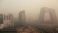 雾霾高发季 海尔天樽空调除PM2.5感清新之悦