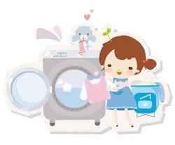 威力双向手搓洗衣机新品 手洗党寒冬首选