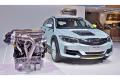 广州车展不只是汽车,带你体验创维黑科技