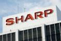夏普备产OLED面板 中国总部明年迁往深圳