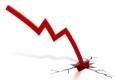 格力电器跌停报25.88元/股 成交逾94亿元