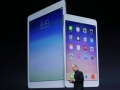 iPad不行了?研究机构表示出货依然领先