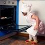 烤箱首次进家门 使用注意事项不可不知