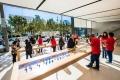 苹果迎来关键一年 iPhone或将大幅改动