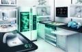 被打入冷宫的家电能否借智能家居重新上位?